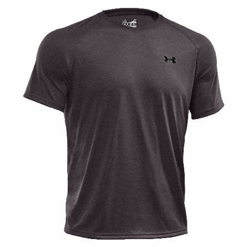 New Under Armour Tech Men's Athletic Short Sleeve T Shirt 1228539 All Colors 3