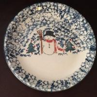 Tienshan Folk Craft | eBay