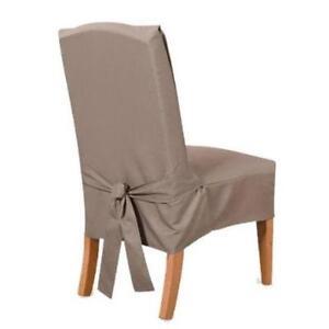 Chair Covers  Soft Furnishings  eBay