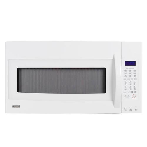 kenmore microwaves for sale ebay
