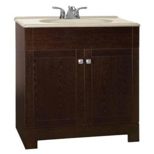 30 Bathroom Vanity Top  eBay