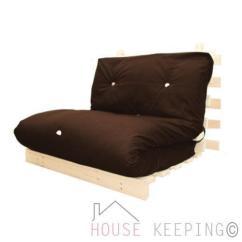5 Seater Sofa Set Cover Tuscan Style Luxury Futon Mattress   Ebay