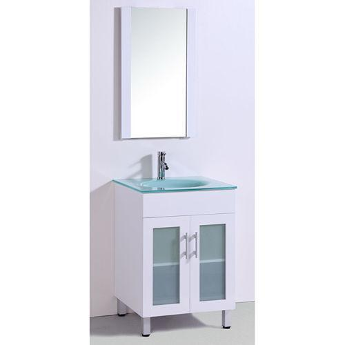 24 inch Bathroom Vanity  eBay