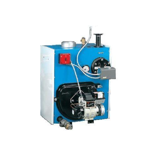 Oil Boiler: Furnaces & Heating Systems
