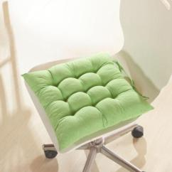 Office Chair Covers Ebay Plastic For Moving Cushions  
