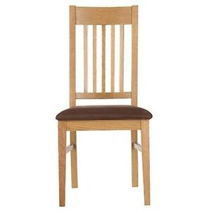 John Lewis Dining ChairsSeat Pads For Dining Chairs John Lewis   Ideasidea. Seat Pads For Dining Chairs John Lewis. Home Design Ideas