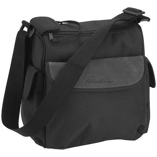 Eddie Bauer Diaper Bag