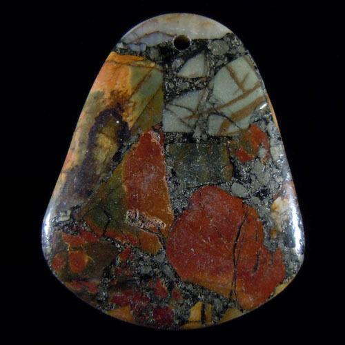 Turquoise Stone EBay