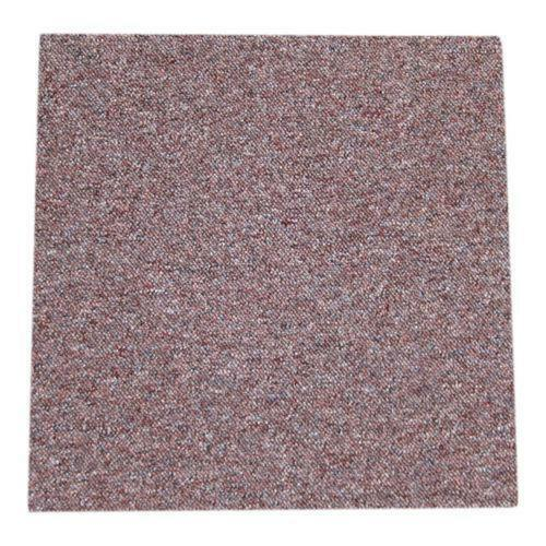Industrial Carpet Tiles