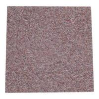 Industrial Carpet Tiles