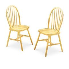 Wooden Chairs Pictures World Market Beach Dining Ebay