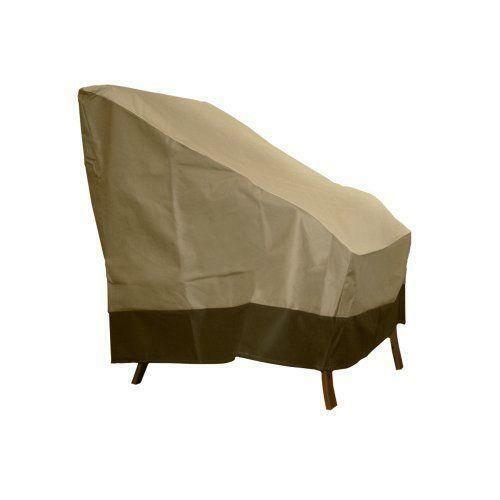 Lounge Chair Cover  eBay