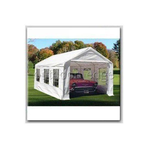 Car Canopy EBay