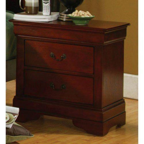 Louis Philippe Furniture  eBay