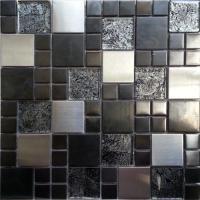 Mosaic Wall Tiles   eBay