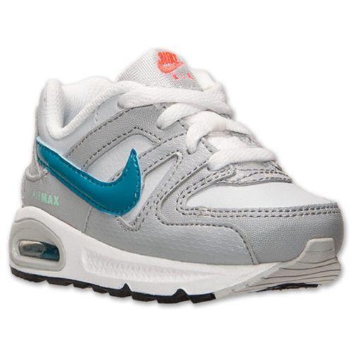 Nike Air Max Baby  eBay