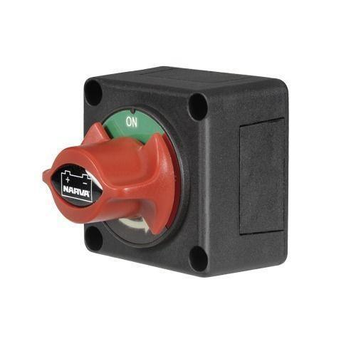 marine battery isolator wiring diagram electric furnace minecraft switch   ebay