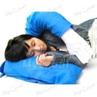 Boyfriend Arm Pillow | eBay