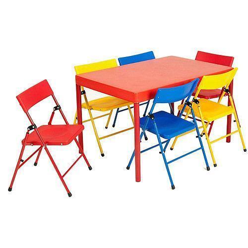 Kids Folding Chair  eBay