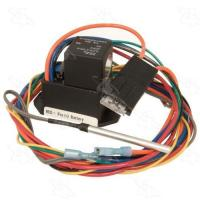 Electric Cooling Fan Controller | eBay