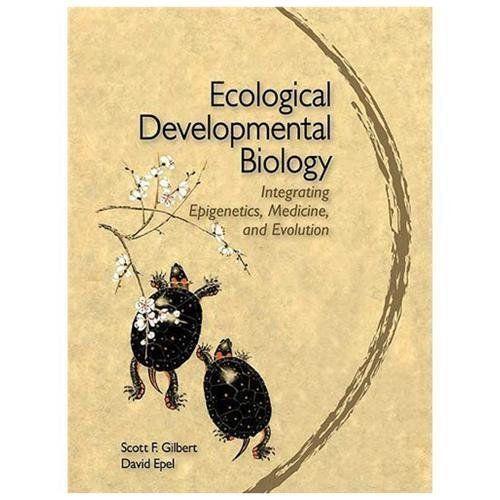 Developmental Biology Gilbert: Books   eBay