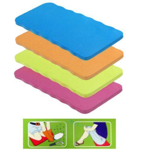 Foam Knee Pads eBay
