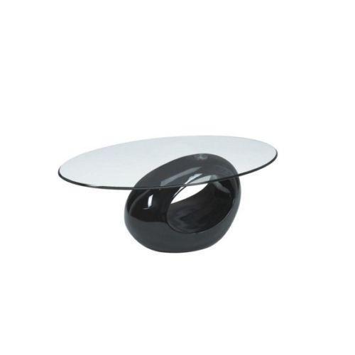 Designer Glastisch Tische  eBay