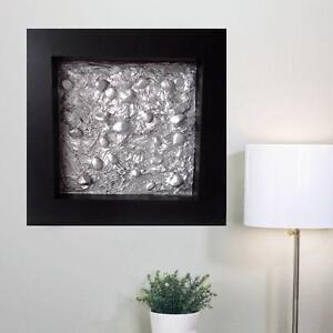 Wandbilder günstig online kaufen bei eBay