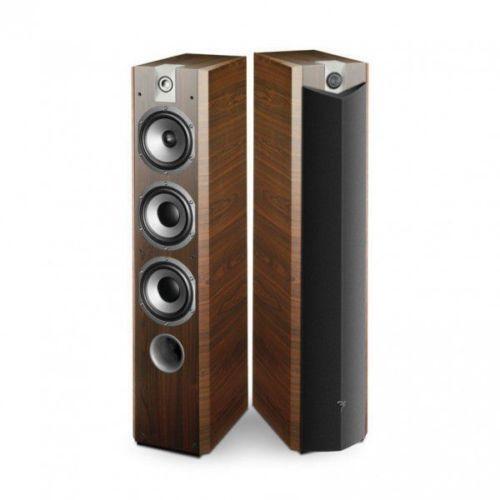 Floor Standing Speakers Pair  eBay