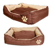 Medium Waterproof Dog Bed | eBay