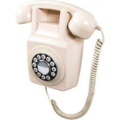 Kitchen Wall Phones Blue Rugs Phone Ebay Vintage