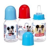 Disney Baby Bottles