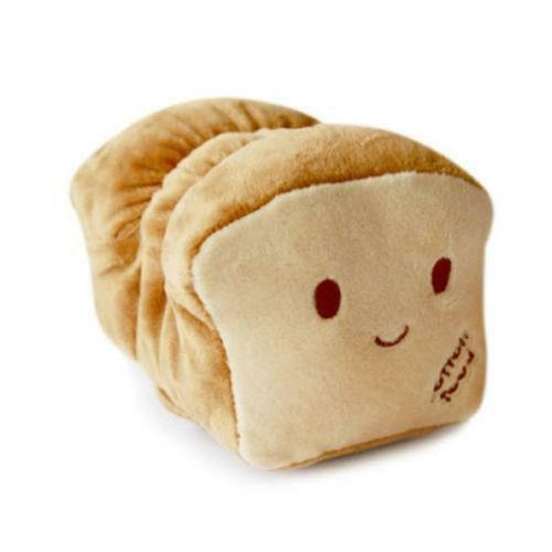 Bread Pillow  eBay