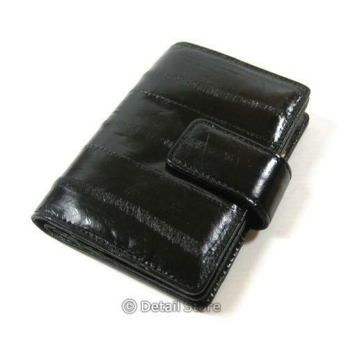 Keychain ID Holder Wallet