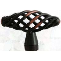 Birdcage Cabinet Knobs | eBay