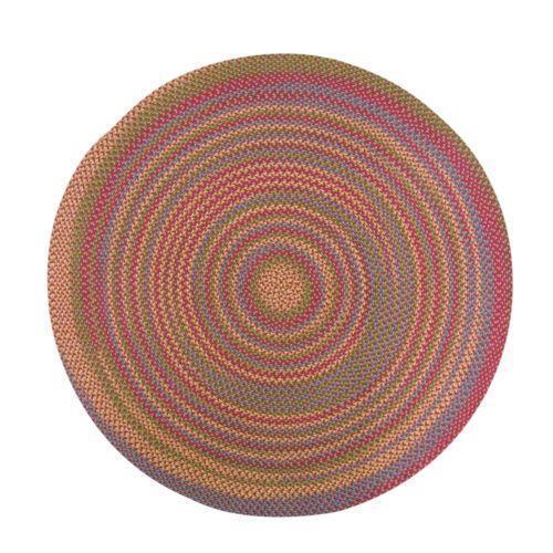 outdoor chair pad kids anywhere round rug | ebay