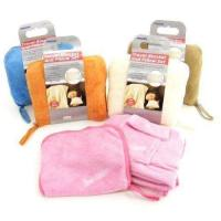 Travel Pillow and Blanket | eBay