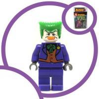 Lego Joker | eBay