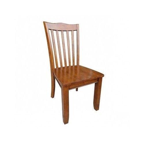 Antique oak kitchen chairs ebay
