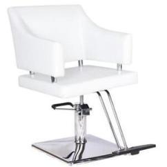 Salon Chairs For Cheap Bedroom Pod Chair Equipment Ebay Hair