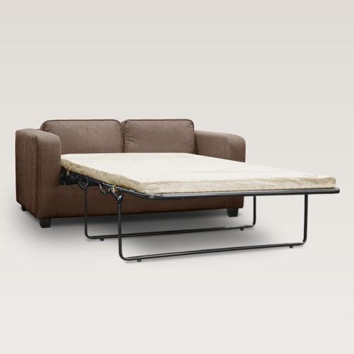 ebay uk leather corner sofa bed navy velvet canada double metal action |