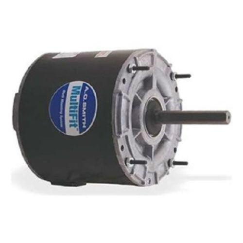 Century Motor Wiring Diagram Also Ge Electric Motor Parts Diagram