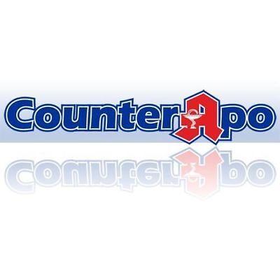 ONE TOUCH Ultra Plus Kontrolllösung mittel 3.8 ml PZN 13881539