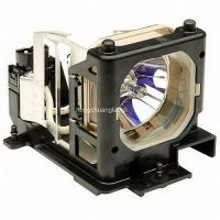 3LCD Projector Replacement Lamp Bulb Module For Hitachi CP