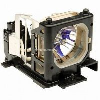 3LCD Projector Replacement Lamp Bulb Module For Hitachi CP ...