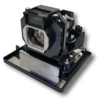 Panasonic PT-AE4000U Lamp | eBay
