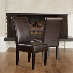 Parson Chair Slipcovers Ergonomic Kneeling Nz Parsons Chairs | Ebay