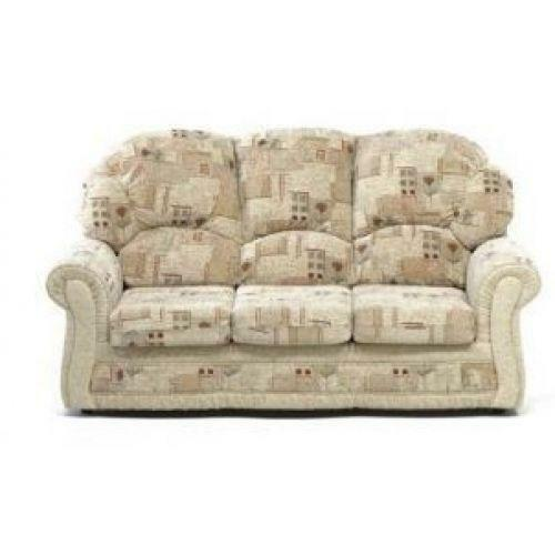 sofa deals uk prestwich inc 3 piece sofas | www.energywarden.net