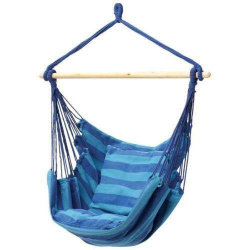 graco baby swing chair uk diy waterproof covers hanging | ebay