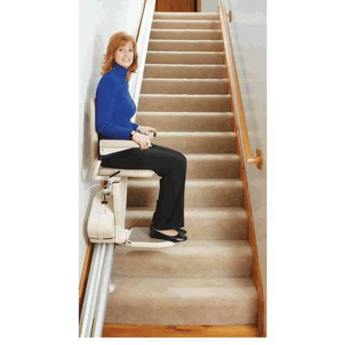 electric chair for stairs in india small sofa stair lift ebay